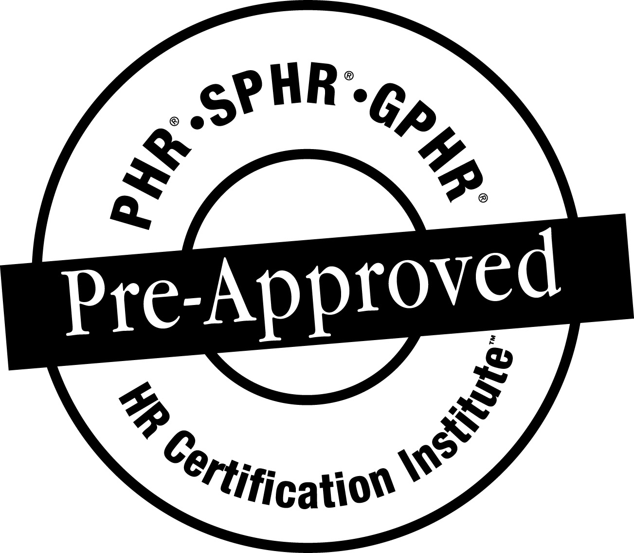 Power training institute hrci approved courses hrciapprovedforcreditseal xflitez Gallery